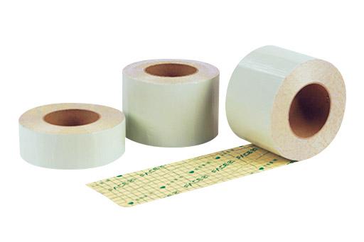 バイツテープ
